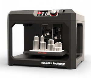 makerbot-replicator-3d-printer
