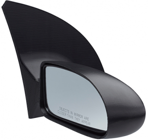 side-mirror