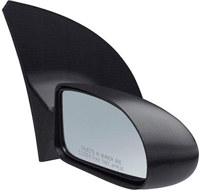 Car Side Mirror