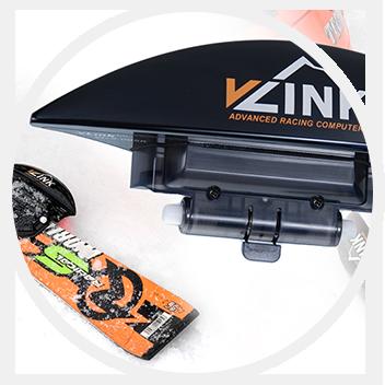 VLink Advanced Racing Computer