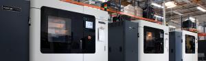 stratasys-direct-manufacturing-3D-printing-facilitity